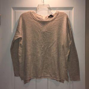 Crewneck H&M sweater
